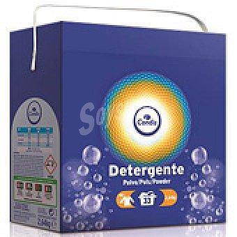 Condis Detergente Maleta 33 mes