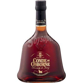 Conde de Osborne Brandy Gran Reserva Botella 70 cl