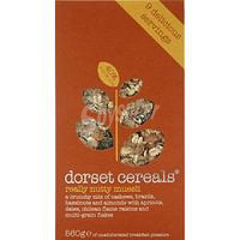 COOSUR Serie Oro Aceite virgen Botella 1 litro