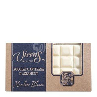 Vicens Chocolate blanco 300 G 300 g