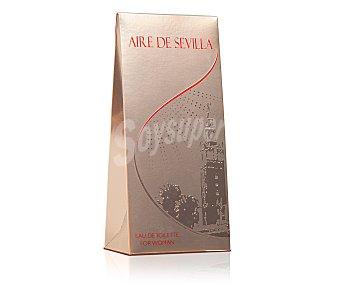 Aire de Sevilla Agua de colonia 150 ml