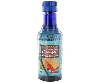 Auchan Agua de azahar 200 ml
