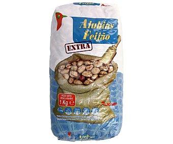 Auchan Alubia riñón extra 500 gramos