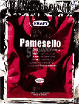 Kraft Queso parmesano 40 GRS