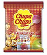 Original 10u Chupa Chups