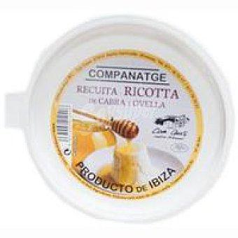 Companatge Ricotta mini 290 g