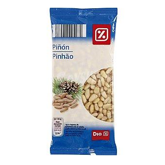 DIA Piñones Bolsa 70 gr