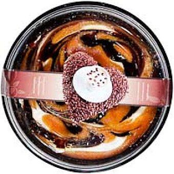 Tarta de capuchino 300 g