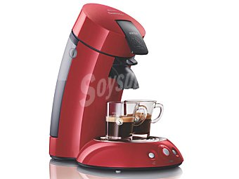 Philips Cafetera senseo hd7811