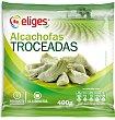 Alcachofa troceada 400 g ifa eliges