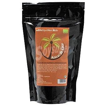 Equimercado Azúcar de coco 250 g
