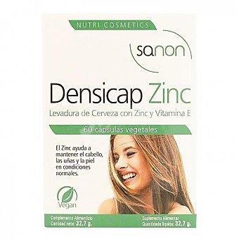Sanon Desincap Zinc 32,7 G 32,7 g