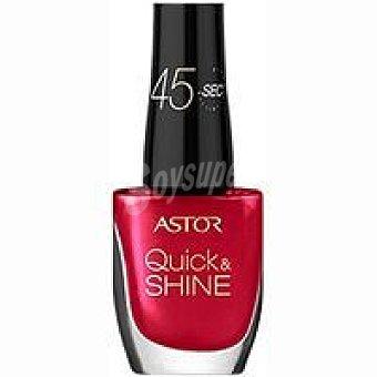 Astor Laca uñas quik&go Shi 305 1 unidad