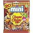 Mini Pack 1 unid Chupa Chups