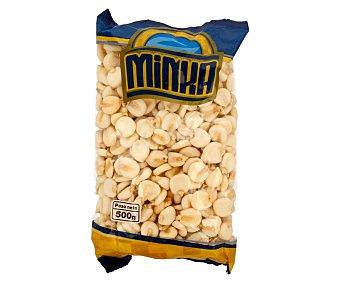Minka Maíz mote Paquete de 500 grs