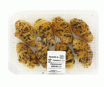 Peiron Torrent Croissant Granillo 300 Gramos