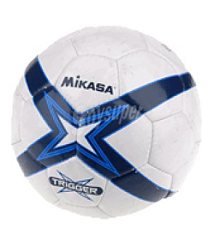 Mikasa Balon futbol mikasa trigger ma