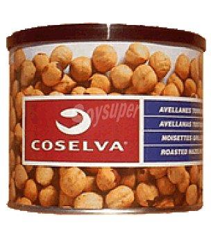 Conselva Avellana tostada 280 g