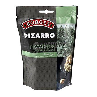 Borges Pistachos tostados y salados 100 Gramos