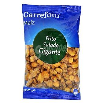 Carrefour Maíz gigante 200 g