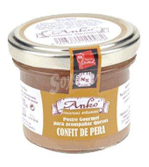 Anko Confit de pera 120 g