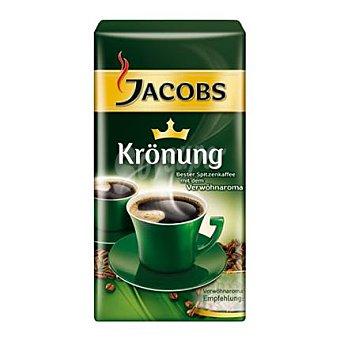 Jacobs Mondelez Café Krönung 250 g