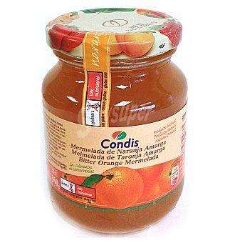 Condis Mermelada naranja 350 G