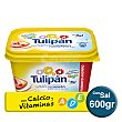 Margarina con sal 600 g Tulipán