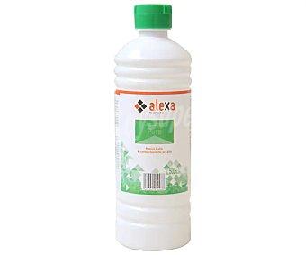 OK Aguarrás puro , chemical group 500 ml