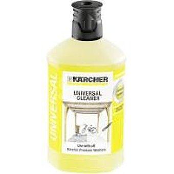 Karcher Detergente universal 1 l