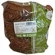 Pan de centeno alemán 500 g Pasteleria Alemana
