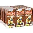 Batido de chocolate Pack 9x200 ml Pascual