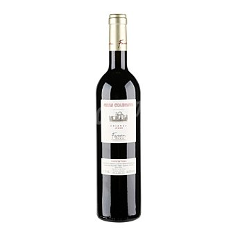 Gran Colegiata Vino D.O. Toro tinto crianza 75 cl