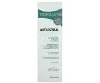 TROFOLASTIN Anticelulítico (previene y reduce las estrías, potencia la elasticidad) 250 Mililitros