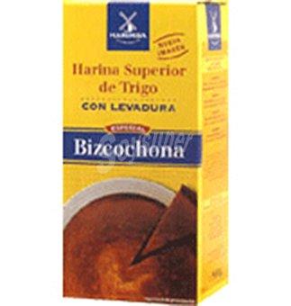 Harimsa Harina bizcochoa 500 GRS
