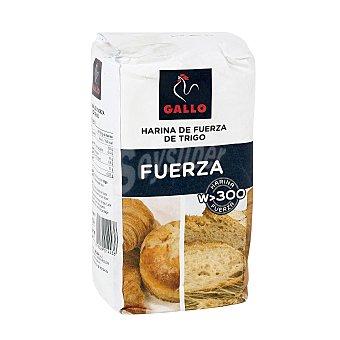Gallo Pastas Gallo - Harina De Fuerza Paquete 1000 g