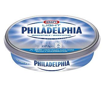 Philadelphia Philadelphia Light 200 g