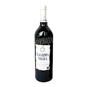 Lagrima negra Vino D.O. Ribera del Duero tinto 75 cl