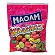 Caramelos masticables Kracher 160 G 160 g Maoam