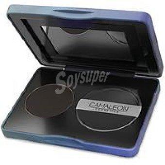 Camaleon Colorete en crema blush negro Pack 1 ud