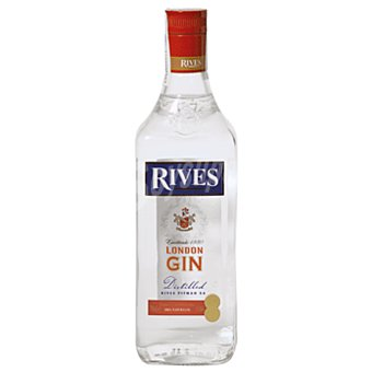 Rives Ginebra 70 cl