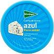 crema de queso azul tarrina 125 g El Corte Inglés