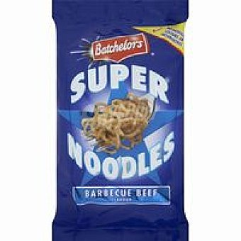 Batchelors Batch s/noodles Barb. Bolsa 100 g