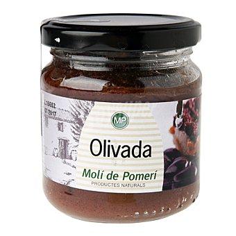 selfoods Salsa olivada 212 g