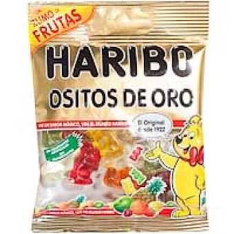 Haribo Osito Lc Bolsa 40 g