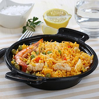 Royal Paella Mixta 350 g