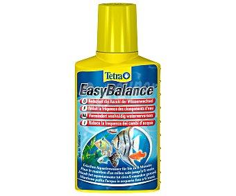 Tetra Estabilizador de agua acuarios Bote 250 ml