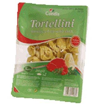 Condis Tortellini carne 250 GRS