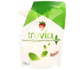 Truvía Edulcorante en polvo con stevia 150 g