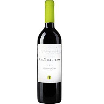 Valtravieso vino tinto joven D.O. Ribera del Duero botella  75 cl